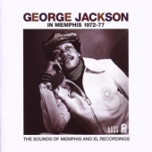 covers/542/in_memphis_197277_1131895.jpg