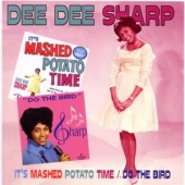 covers/542/its_mashed_potato_timed_1131139.jpg