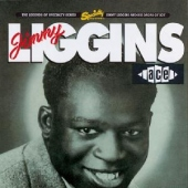 covers/542/jimmy_liggins_and_his_1131796.jpg