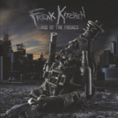 covers/542/land_of_the_freaks_1132009.jpg
