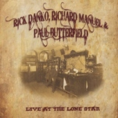covers/542/live_at_the_lone_star_1130828.jpg