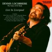 covers/542/live_in_liverpool_1131811.jpg