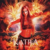 covers/542/out_of_the_ashes_1131219.jpg