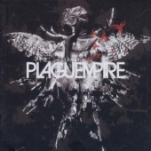 covers/542/plaguempire_1130852.jpg