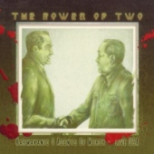 covers/542/power_of_two_1131704.jpg
