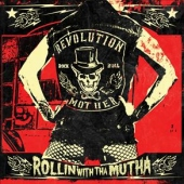 covers/542/rollin_with_tha_mutha_1132190.jpg