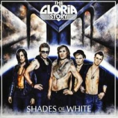 covers/542/shades_of_white_1130717.jpg