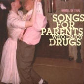 covers/542/songs_for_parents_who_enj_1131492.jpg
