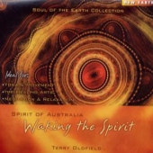 covers/542/spirit_of_australia_1131451.jpg