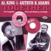 covers/542/together_1131169.jpg