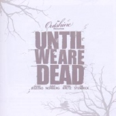 covers/542/until_we_are_dead_1131627.jpg