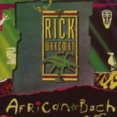 covers/543/african_bach_1133563.jpg