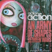 covers/543/an_army_of_shapes_between_1134394.jpg