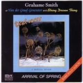 covers/543/arrival_of_spring_1133006.jpg