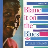 covers/543/blame_it_on_the_blues_1133976.jpg