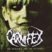 covers/543/diseased_and_poisoned_1132938.jpg