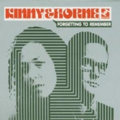 covers/543/forgetting_to_remember_1134481.jpg
