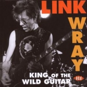 covers/543/king_of_the_wild_guitar_1133675.jpg