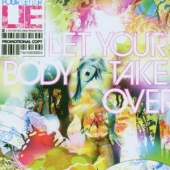 covers/543/let_your_body_take_over_1134136.jpg