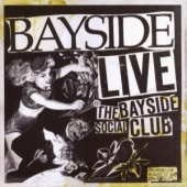 covers/543/live_at_the_bayside_1132782.jpg