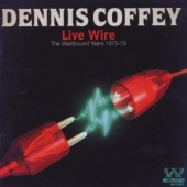 covers/543/live_wire_1132656.jpg