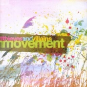 covers/543/movement_1132935.jpg