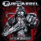 covers/543/outlaw_invasion_1133026.jpg