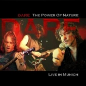 covers/543/power_of_nature_live_1134517.jpg