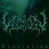 covers/543/revocation_1134364.jpg