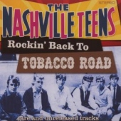 covers/543/rockin_back_to_tobacco_ro_1133771.jpg