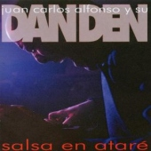 covers/543/salsa_en_atare_1133464.jpg
