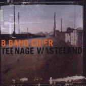covers/543/teenage_wasteland_1132572.jpg