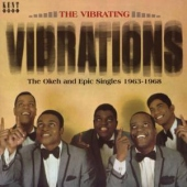 covers/543/vibration_vibrations_1132735.jpg