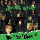 covers/543/when_the_punks_go_marchin_1133944.jpg