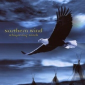 covers/543/whispering_winds_1132916.jpg