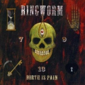covers/544/birth_is_pain_1136312.jpg