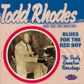 covers/544/blues_for_the_red_boy_1134696.jpg