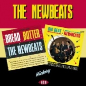 covers/544/bread_and_butterbig_beat_s_1136370.jpg