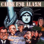 covers/544/cheaters_and_the_cheated_1135988.jpg