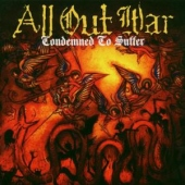 covers/544/condemned_to_suffer_1134581.jpg