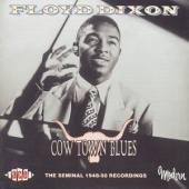 covers/544/cow_town_blues_1135118.jpg