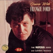 covers/544/cruisin_with_frankie_for_1135527.jpg