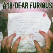 covers/544/dear_furious_1135734.jpg
