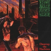 covers/544/destroy_the_machines_1135661.jpg