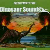 covers/544/dinosaur_sounds_1136027.jpg