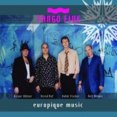 covers/544/europique_music_1135472.jpg