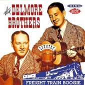 covers/544/freight_train_boogie_1136460.jpg