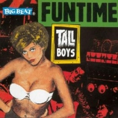 covers/544/funtime_28tr_1135616.jpg