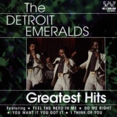 covers/544/greatest_hits_1135760.jpg