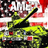 covers/544/gun_of_a_preacherman_1136324.jpg